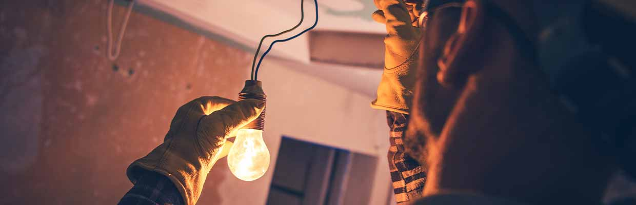 Skills You Need to Become an Electrician