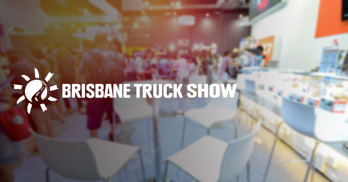 Come and visit MIGAS at the Brisbane Truck Show 2019