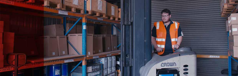 Your Trade Career: Light Vehicle Mechanic Apprenticeship