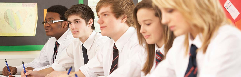 Should I do a school-based apprenticeship or traineeship?
