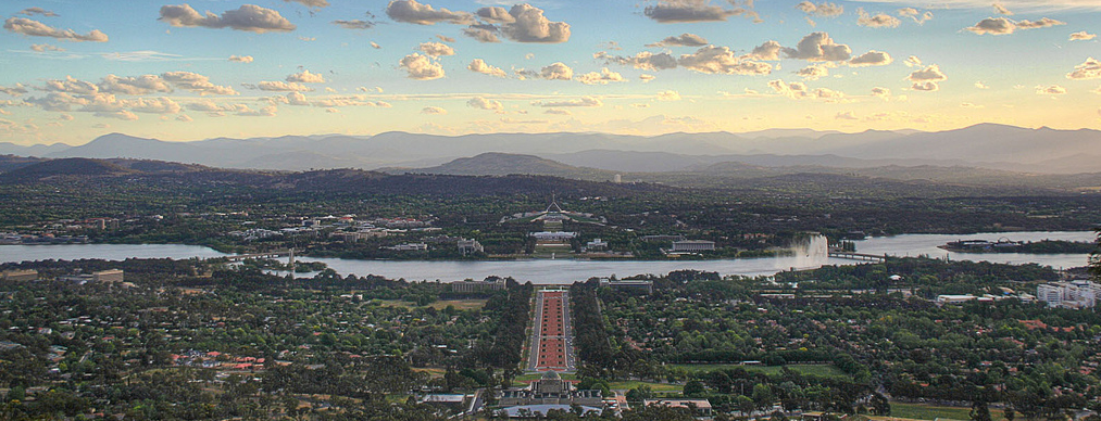 Apprenticeships in Canberra with MIGAS