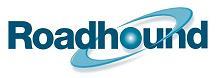 Roadhound Electronics