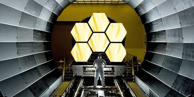 renewableenergy solar manufacturing