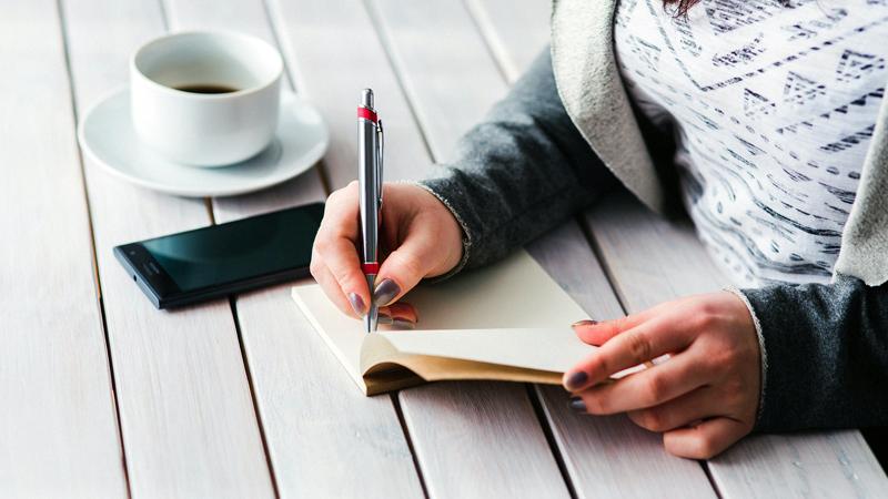 writingacoverletter header